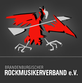Brandenburger Rockverband